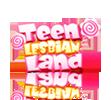 teenlesbianland